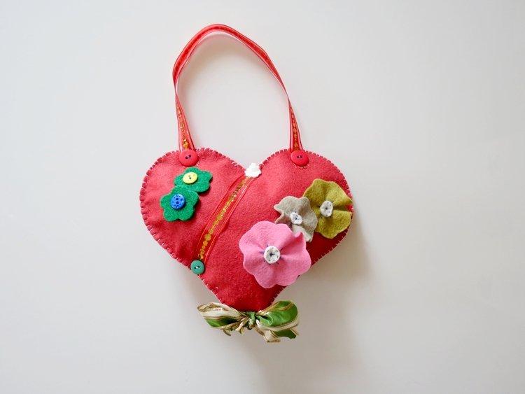 Coeur pour la saint valentin calystou et ses copines - Coeur pour la saint valentin ...